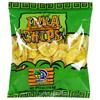 Cookies Treats Bars Dried Fruit: Inka Crops - Inka Roasted Plantain Chips