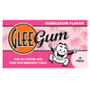 Glee Gum Bubble Gum BFG 30767