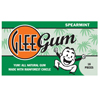 Glee Gum Spearmint BFG 30774