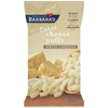 Barbara's White Cheddar Cheese Puffs Baked