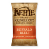 Kettle Foods Buffalo Bleu Krinkle Cut™ Chips BFG 35039
