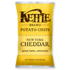 Kettle Foods New York Cheddar Chips BFG 36073