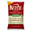 Kettle Foods Organic Country Style Barbeque BFG 35252