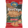 Lundberg Pico de Gallo Rice Chips BFG 35313