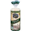 Lundberg Eco-Farmed Brown Rice Cakes, Salt Free 100% Organic BFG 35353