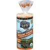 Lundberg Sesame Tamari Rice Cakes BFG 35358