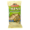 Garden of Eatin' Mini Corn White Strips BFG 35790