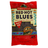 Garden of Eatin' Red Hot Blues Chips Party Size BFG 35799