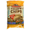 Yellow Chips Party Size