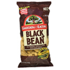 Garden of Eatin' Black Bean Chips BFG 35805