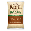 Kettle Foods Baked Lightly Salted BFG 36009