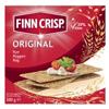 Finn Crisp Finn Crisp Original BFG 36044