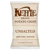 Kettle Foods Chips Unsalted BFG 36072