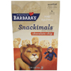 Barbara's Bakery Barbaras Chocolate Chip Snackimals BFG 36117
