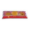 San-J Teriyaki Sesame Brown Rice Crackers BFG 36241