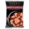 Terra Chips Terra Sweet & Beet Crinkles Chips BFG 36491