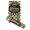 Divine Dark Chocolate Bar BFG 36960
