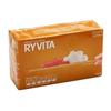 Ryvita Sesame Rye Crispbread BFG 37284