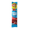 Clif Bar Clif Kid Twisted Strawberry Fruit Rope BFG 38723