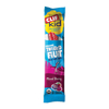 Clif Bar Clif Kid Twisted Mixed Berry Fruit Rope BFG38724