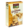 Back To Nature Honey Grahams Sticks BFG 89652