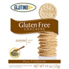 Glutino Multigrain Crackers BFG 38837