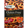 Glutino Pretzel Twists BFG 38843
