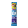 snacks: Clif Bar - Clif Kid Twisted Grape Fruit Rope