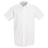 workwear: Chef Designs - Men's Spun Poly Long Cook Shirt