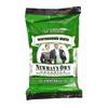 Newman's Own Organics Wintergreen Mint Roll BFG 61862