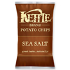 Kettle Foods Sea Salt Chips BFG 62884