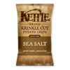 Kettle Foods Krinkle Cut™ Chips Sea Salt BFG 62885