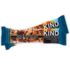Kind Fruit & Nut Delight Gluten-Free Bars BFG 65193