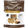 Snack Factory Pretzel Crisps Supreme BFG 65498