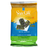 Sea's Gift Roasted Seaweed Snack, Large BFG 66247