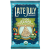 Late July Dude Ranch Chips BFG 85263