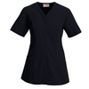 workwear: Red Kap - Women's Easy Wear Tunic