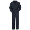 flame resistant: Bulwark - Men's EXCEL FR® Premium Coverall