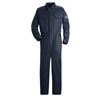 workwear: Bulwark - Men's EXCEL FR® Deluxe Coverall