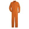 EXCEL FR: Bulwark - Men's EXCEL FR® Deluxe Coverall