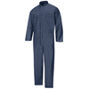 esd and antistatic: Red Kap - Unisex ESD/Anti-Static Operations Coverall