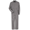 EXCEL FR: Bulwark - Men's EXCEL FR® ComforTouch® Deluxe Coverall - 6 oz.