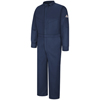 bulwark: Bulwark - Men's CoolTouch® 2 Deluxe Coverall - 5.8 oz.