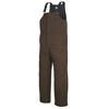 Horace Small Unisex Insulated Bib Overall UNFFS3141-LN-M