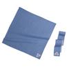 Bulwark Unisex EXCEL FR® ComforTouch® Bandana & Head Tie UNF HLB6LD-RG-M