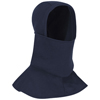 workwear masks: Bulwark - Unisex Power Dry® FR Balaclava with Face Mask
