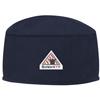 Bulwark Unisex Thermal FR® Fleece Beanie UNF HMC4NV-RG-M