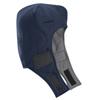 Bulwark Unisex Nomex® IIIA Hard Hat Liner UNF HNL2NV-RG-M