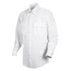 Horace Small: Horace Small - Men's New Dimension® Stretch Poplin Shirt