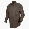 Horace Small Mens Deputy Deluxe Shirt UNF HS1120-17-34